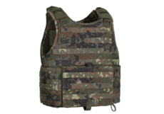 DACC-Carrier-Flecktarn-Invader-Gear
