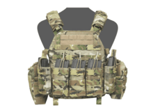 DCS-DA-5.56-Config-Multicam-Warrior-M