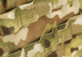 DCS G36 Config Multicam (Warrior) L