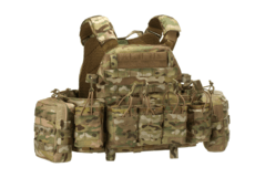 DCS-G36-Config-Multicam-Warrior-L