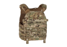 DCS-Plate-Carrier-Base-Multicam-Warrior-L