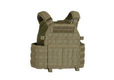DCS-Plate-Carrier-Base-Ranger-Green-Warrior-L