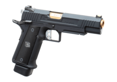 DS-2011-5.1-Series-Full-Metal-GBB-Black-Salient-Arms