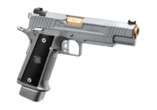 DS-2011-5.1-Series-Full-Metal-GBB-Silver-Salient-Arms