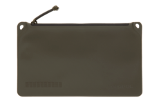 Daka-Pouch-Medium-OD-Magpul