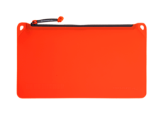 Daka-Pouch-Medium-Orange-Magpul