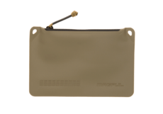 Daka-Pouch-Small-Dark-Earth-Magpul