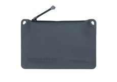 Daka-Pouch-Small-Grey-Magpul