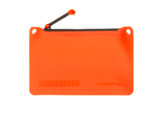 Daka-Pouch-Small-Orange-Magpul