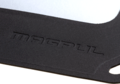 Daka Window Document Pouch Black (Magpul)