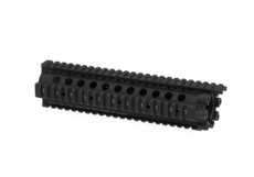 Daniel-Defense-10-Inch-7.62-Lite-Rail-Black-Madbull