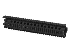 Daniel-Defense-12-Inch-7.62-Lite-Rail-Black-Madbull