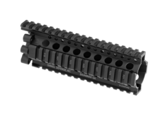 Daniel-Defense-7-Inch-Lite-Rail-Black-Madbull