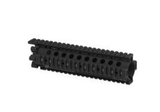 Daniel-Defense-9-Inch-7.62-Lite-Rail-Black-Madbull