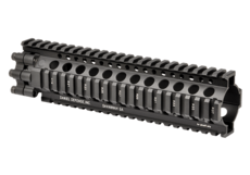 Daniel-Defense-9-Inch-Lite-Rail-Black-Madbull