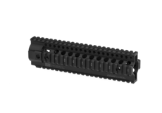 Daniel-Defense-9-Inch-OmegaX-Rail-Black-Madbull