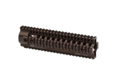 Daniel-Defense-9-Inch-OmegaX-Rail-Tan-Madbull