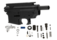 Daniel-Defense-M4-Metal-Body-Ver-2-with-Ultimate-Hopup-Madbull