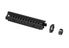 Daniel-Defense-MK18-9.5-Inch-Black-Madbull