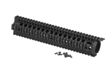 Daniel-Defense-Omega-Rail-12-Inch-Black-Madbull