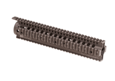 Daniel-Defense-Omega-Rail-12-Inch-Tan-Madbull