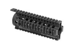 Daniel-Defense-Omega-Rail-7-Inch-Black-Madbull