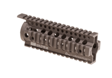Daniel-Defense-Omega-Rail-7-Inch-Tan-Madbull
