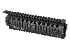Daniel-Defense-Omega-Rail-9-Inch-Black-Madbull