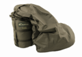 Defence 1 Sleeping Bag RAL7013 (Carinthia) L