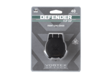 Defender-Flip-Cap-Objective-40mm-Vortex-Optics