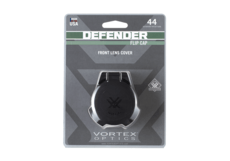 Defender-Flip-Cap-Objective-44mm-Vortex-Optics