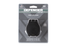 Defender-Flip-Cap-Objective-50mm-Vortex-Optics