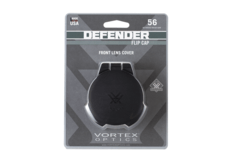 Defender-Flip-Cap-Objective-56mm-Vortex-Optics