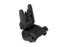 Defiance-Folding-Sight-Front-Krytac