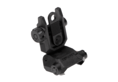 Defiance-Folding-Sight-Rear-Krytac