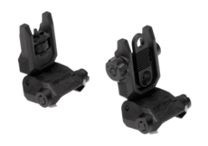 Defiance-Folding-Sight-Set-Krytac