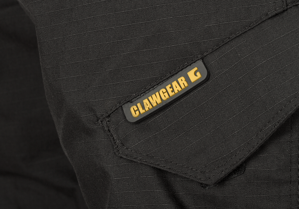 Defiant Flex Pant Black (Clawgear) 29/32