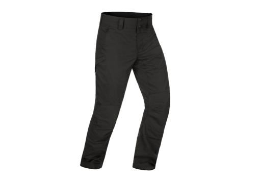 Defiant Flex Pant Black 54XL