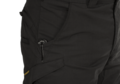 Defiant Flex Pant Black 48XL