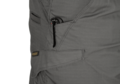 Defiant Flex Pant Solid Rock 60L