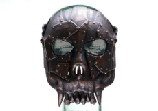 Desert-Corps-Mask-Copper-Invader-Gear