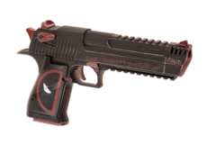 Desert-Eagle-L6-.50-AE-Full-Metal-GBB-DP-Version-WE