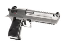Desert-Eagle-L6-.50-AE-Full-Metal-GBB-Silver-WE