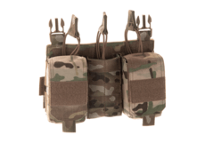 Detachable-Front-Panel-Mk1-for-LPC-RPC-Multicam-Warrior