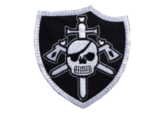 Devgru-Patch-Invader-Gear