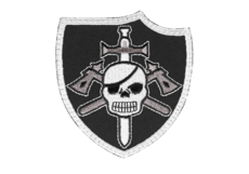 Devgru-Patch-King-Arms