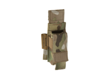 Direct-Action-Single-Pistol-Mag-Pouch-9mm-Multicam-Warrior