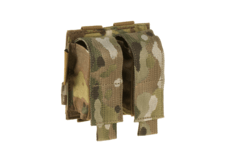 Double-40-mm-Grenade-Small-NICO-Flash-Bang-Pouch-Multicam-Warrior