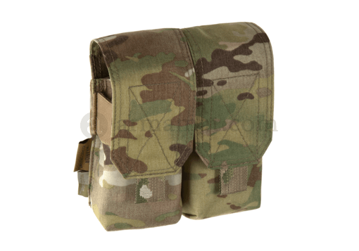 Double Covered Mag Pouch G36 Multicam (Warrior)