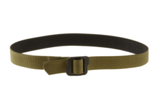 Double-Duty-TDU-Belt-1.5-Inch-TDU-Green-5.11-Tactical-M